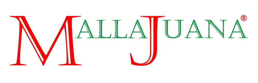 mallajuana logo